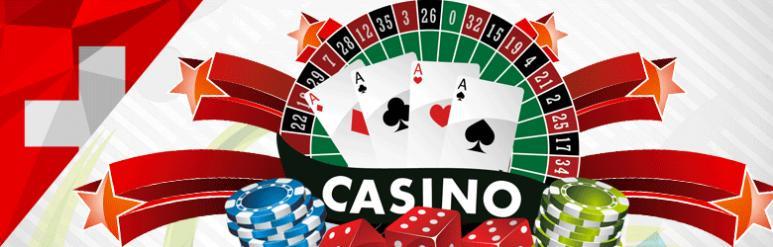 casino suisse roulette cartes jetons